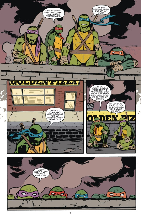The X-Files - Conspiracy - Teenage Mutant Ninja Turtles (2014) (Digital) (Darkness-Empire) 011