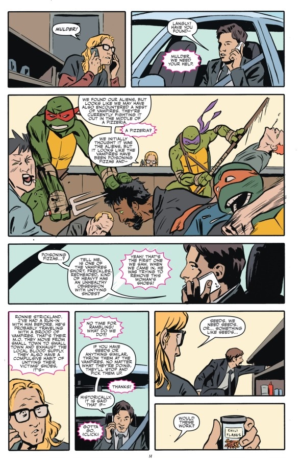 The X-Files - Conspiracy - Teenage Mutant Ninja Turtles (2014) (Digital) (Darkness-Empire) 016