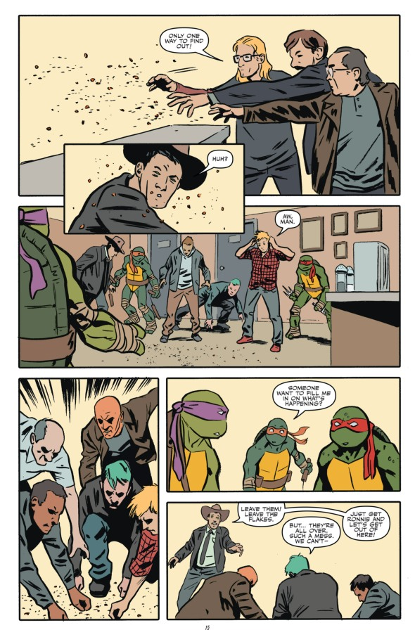The X-Files - Conspiracy - Teenage Mutant Ninja Turtles (2014) (Digital) (Darkness-Empire) 017