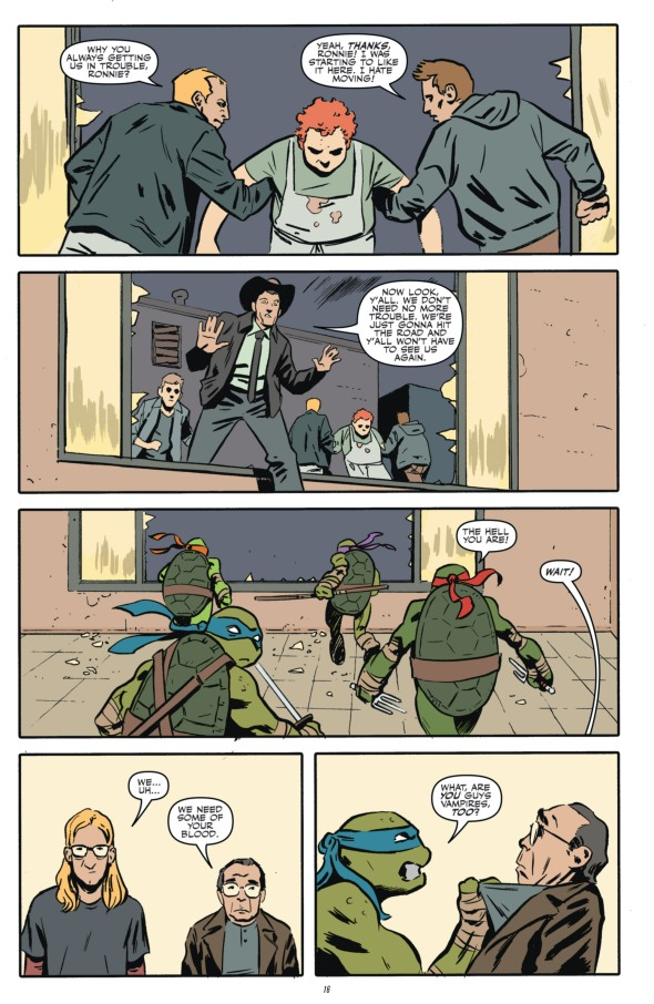 The X-Files - Conspiracy - Teenage Mutant Ninja Turtles (2014) (Digital) (Darkness-Empire) 018