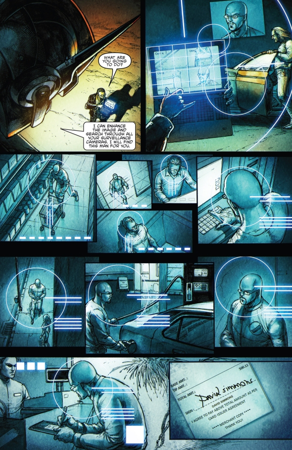 The X-Files - Conspiracy - Transformers (2014) (Digital) (Darkness-Empire) 011