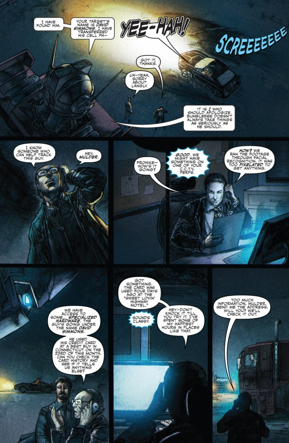 The X-Files - Conspiracy - Transformers (2014) (Digital) (Darkness-Empire) 012