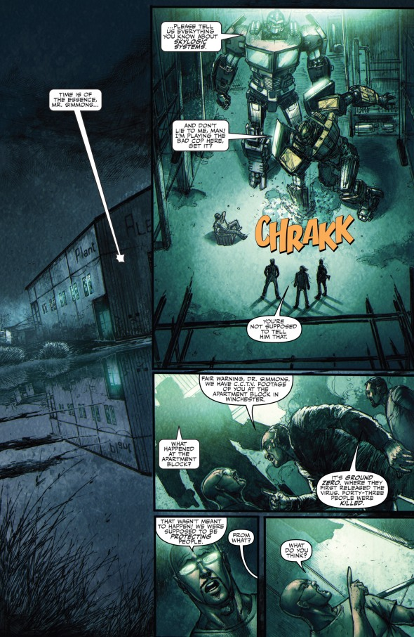 The X-Files - Conspiracy - Transformers (2014) (Digital) (Darkness-Empire) 014